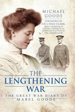 Lengthening War