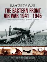 Eastern Front Air War 1941-1945