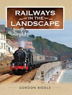 Railways in the Landscape