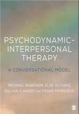 Psychodynamic-Interpersonal Therapy