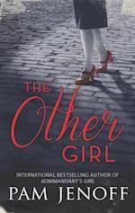 Other Girl af Pam Jenoff