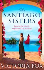 Santiago Sisters