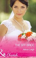Bff Bride