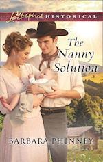 Nanny Solution