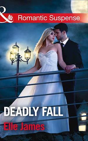 Deadly Fall af Elle James