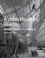 John Heskett Reader