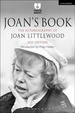 Joan's Book (Theatre Makers)