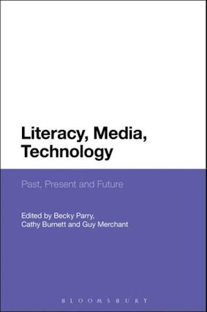 Literacy, Media, Technology