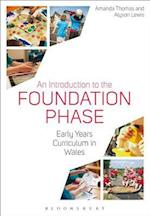 Introduction to the Foundation Phase
