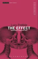 Effect (Modern Classics)
