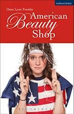 American Beauty Shop (Modern Plays)