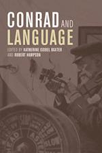 Conrad and Language