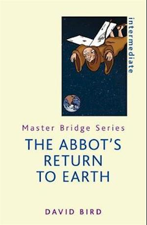 The Abbot's Return to Earth af David Bird
