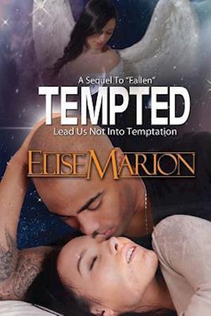 Tempted af Elise Marion