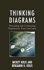 Thinking Diagrams