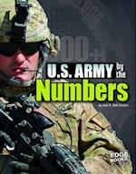 U.S. Army by the Numbers af Lisa M. Bolt Simons