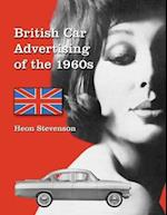 British Car Advertising of the 1960s