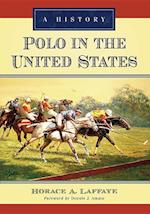 Polo in the United States
