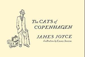 The Cats of Copenhagen af James Joyce