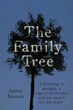 The Family Tree af Karen Branan
