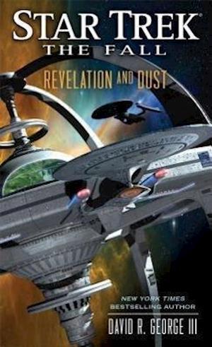 Revelation and Dust af David R, III George