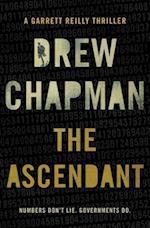 The Ascendant (Garrett Reilly Thriller)