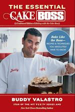 The Essential Cake Boss