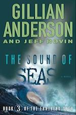 The Sound of Seas (Earthend Saga)