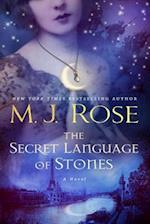 The Secret Language of Stones (The Daughters of La Lune)