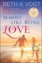 Almost Like Being in Love (Destination Wedding)