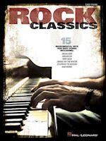 Rock Classics