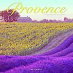 Provence 2017 Calendar