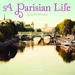 A Parisian Life 2017 Calendar