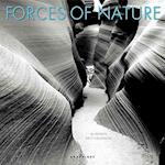 Forces of Nature 2017 Calendar