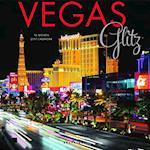 Vegas Glitz 2017 Calendar