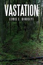 Vastation af Lewis E. Birdseye