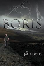 Boris af Jack Dold