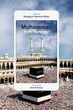 Muhammad in the Digital Age af Ruqayya Yasmine Khan