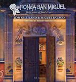 Fonda San Miguel