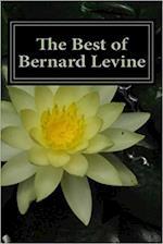 The Best of Bernard Levine af Bernard Levine