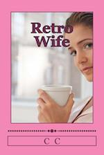 Retro Wife af C. C