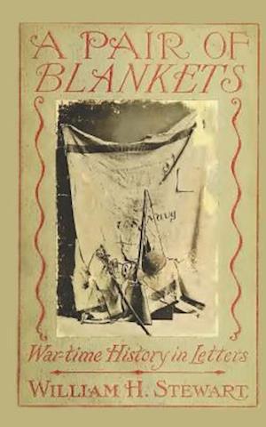 A Pair of Blankets af William H. Stewart