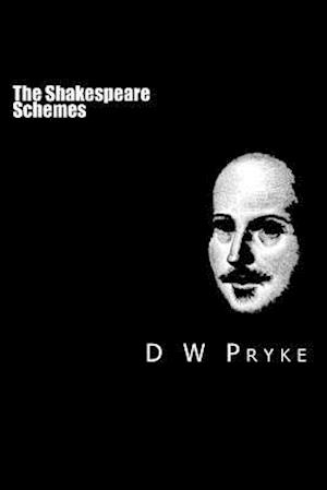 The Shakespeare Schemes af D. W. Pryke