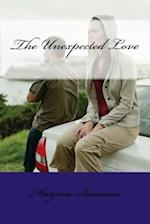 The Unexpected Love af Marjorie Simmons