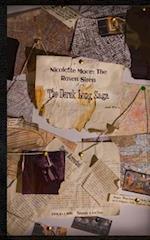The Derek Long Saga af C. S. Woolley