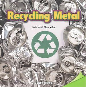 Recycling Metal af Celeste Bishop
