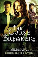 The Curse Breakers af Denise Grover Swank