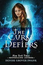 The Curse Defiers af Denise Grover Swank