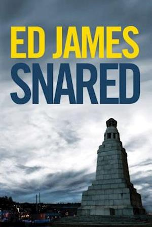Snared af Ed James