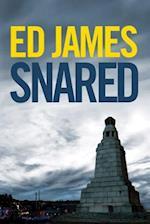 Snared af Ed James